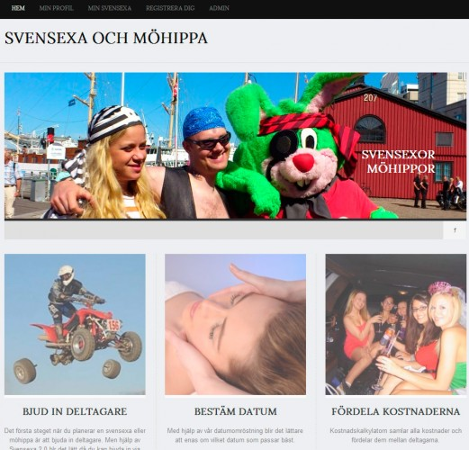 Svensexa &amp; Mhippa